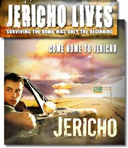 Jericho_lives