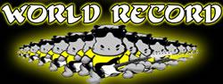Ky_world_record_250