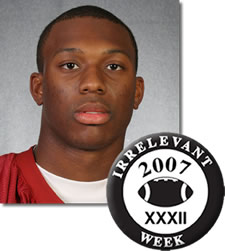 Mr_irrelevant_2007_logo