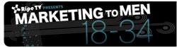 Marketing_to_men_250