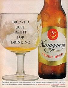 Narragansett_ale_bottle_225