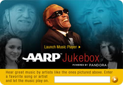Aarp_jukebox
