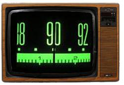 Tv_radio