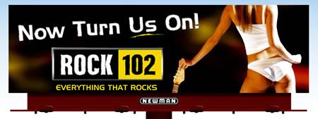 Rock102_billboard_450