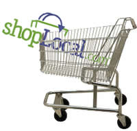 Shoplocal_cart