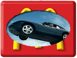 Mcdonalds_drive