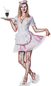 Waitress_50spencil_200