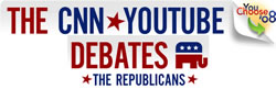 Debates_republicans_250
