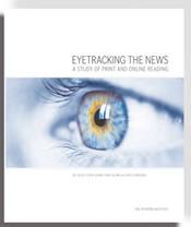 Eyetracking_news_175