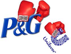 Pg_vs_unilever