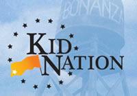 Kid_nation_200