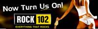 Rock102_billboard_200