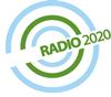 Radio_2020_100