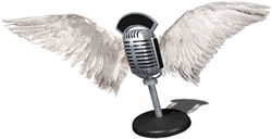 Mic_flight_wings