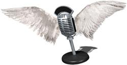 Mic_flight_wings