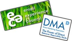 Eec_dma_logo