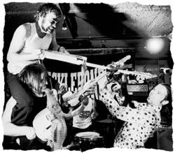Guitar_fight