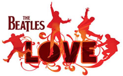 Beatles_love_250