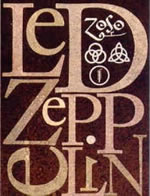 Ledzeppelin_book_150