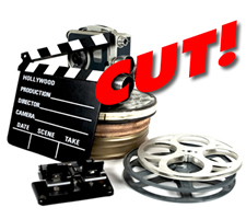 Clapboard_can_225