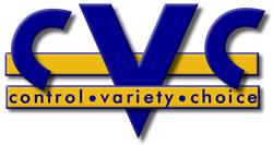 Cvc_logo_250