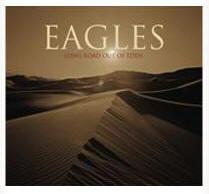 Eaglesalbum
