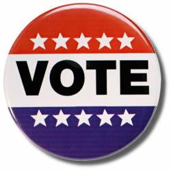 Votes250