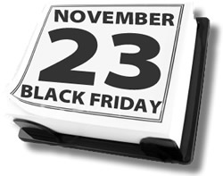 Desk_calendar_black_friday_250