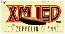 Xm_led_channel