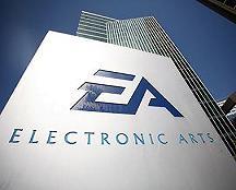 Electronicarts_2