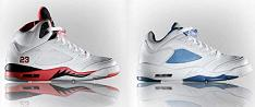 Nikejordanbrandvs_2