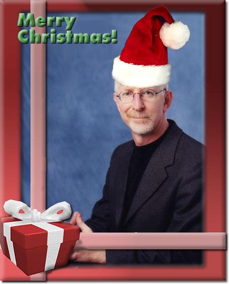 Fred_christmas