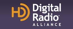 Hd_radio_alliance_blue_240