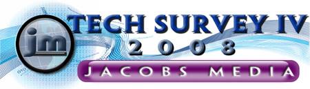 Tech_logo_general_450_2