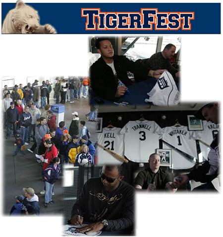 Tigerfest_450