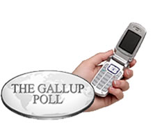 Gallup_logo_cellphone