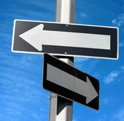 Crossroads_250