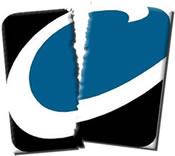 Ccu_torn_175