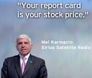 Mel_reportcard_185