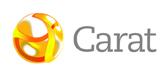 Carat_group