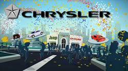 Chrysler_superbowl_ad