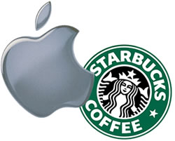 Apple_starbucks