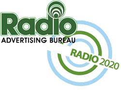 Rab_radio2020