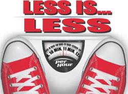 Lessisless