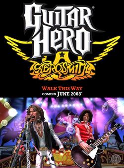 Guitar_hero_aerosmith_250