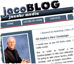 Jacoblog_home_250