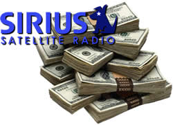 Sirius_money