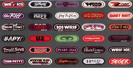 Wrif_logos_450