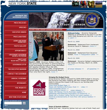 Ny_gov_page_450