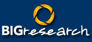 Big_research